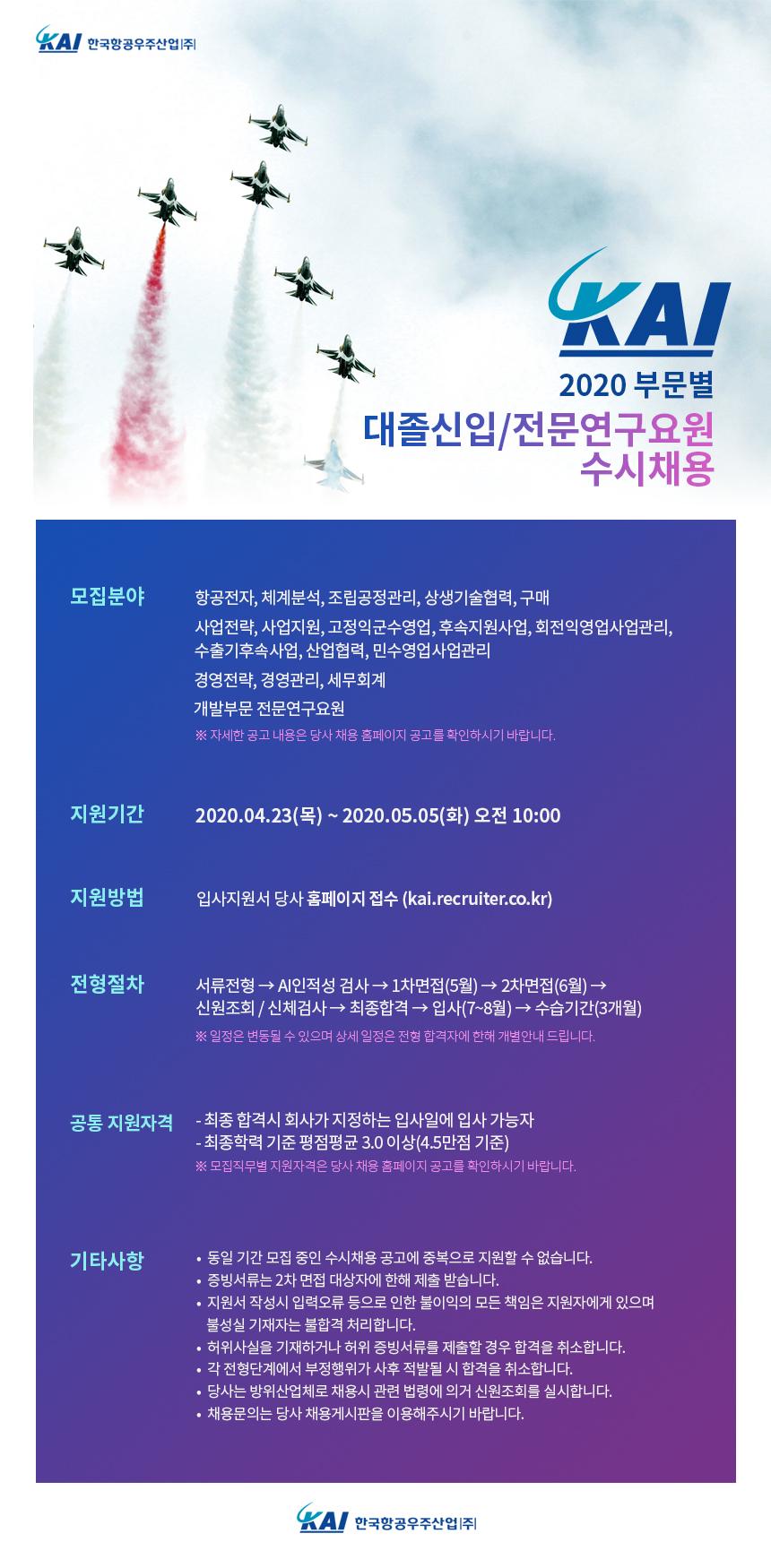 2020_한국항공우주산업